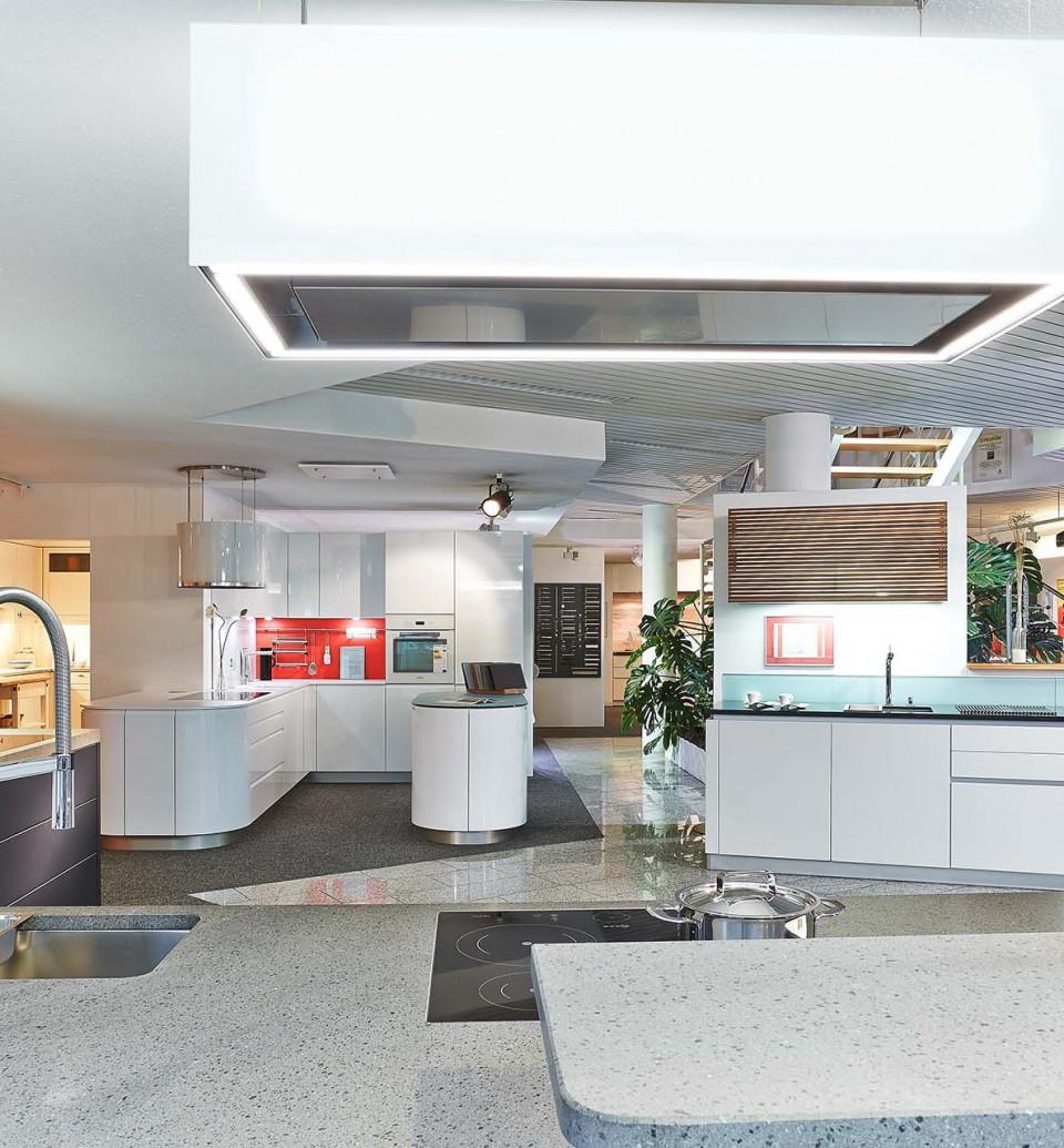 Küchenstudio Esslingen über uns küchenhaus basler filderstadt bernhausen küchen