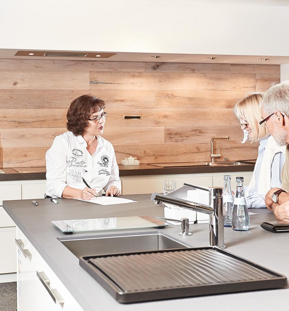 Küchenstudio Esslingen planung küchenhaus basler filderstadt bernhausen küchen