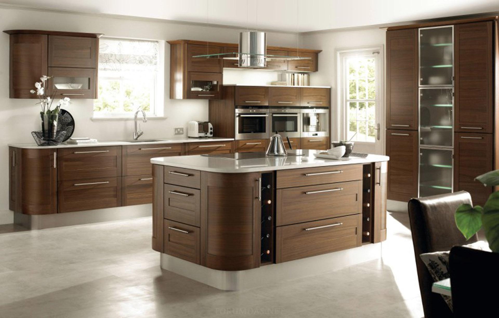 Kitchen Design Ideas 10 Kuchenhaus Basler Filderstadt Bernhausen