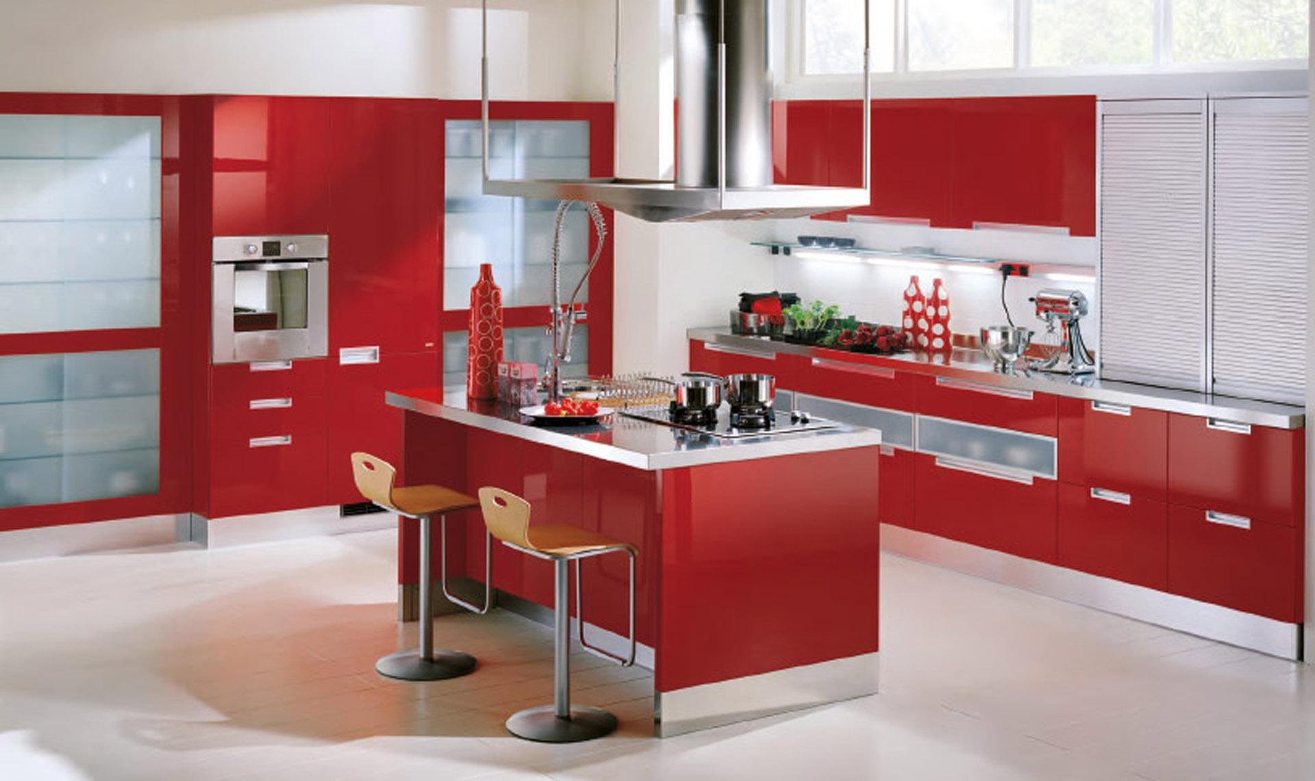 kitchen-design-ideas-2 | KüchenHaus Basler Filderstadt-Bernhausen ...