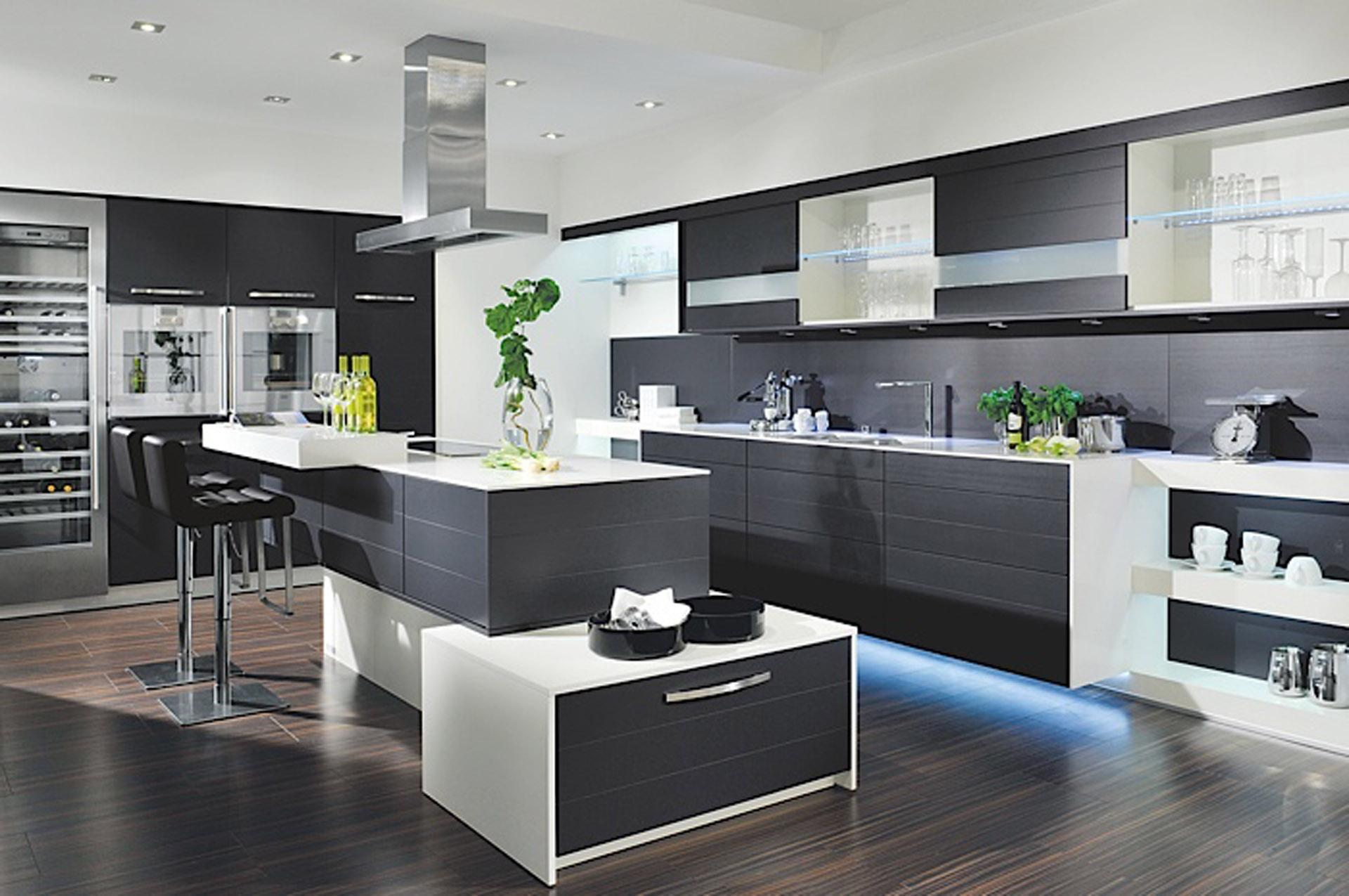 Kitchen Design Ideas 3 Kuchenhaus Basler Filderstadt Bernhausen