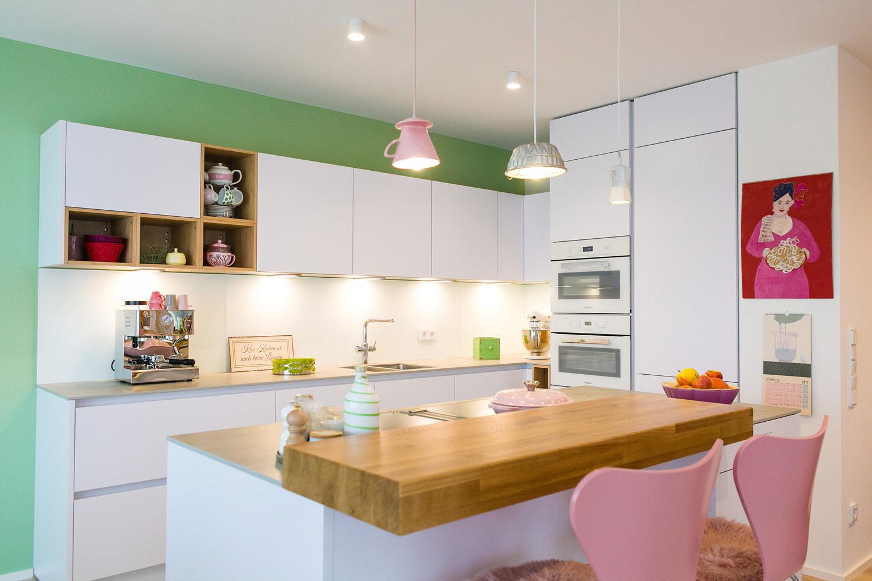 Küchenstudio Esslingen referenzen küchenhaus basler filderstadt bernhausen küchen
