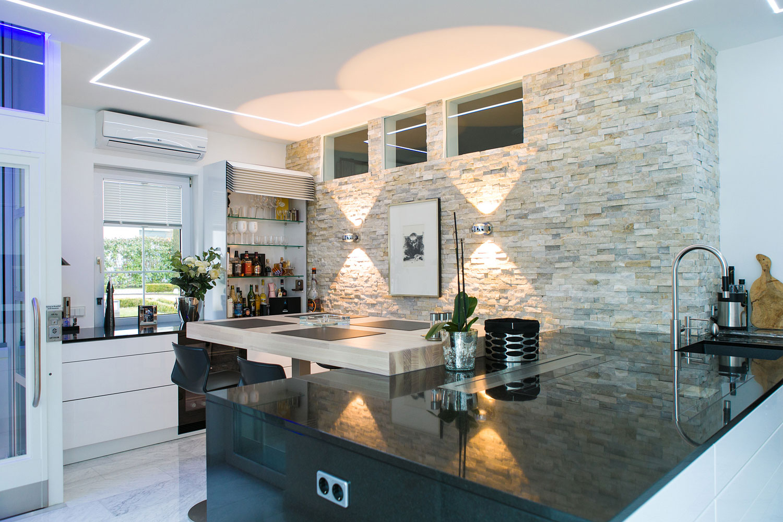 k che stuttgart plieningen k chenhaus basler filderstadt. Black Bedroom Furniture Sets. Home Design Ideas
