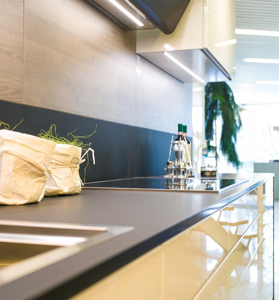 Küchenstudio Esslingen stellenangebote küchenhaus basler filderstadt bernhausen küchen